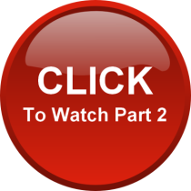 "An image of a big red button with ""CLICK to Watch Part 2"" written inside it"
