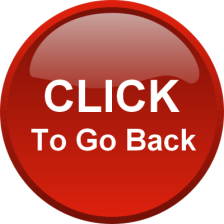 "Image of a big red button with ""Click To Go Back"" written on it.."
