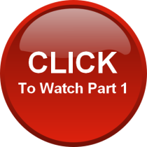 "An image of a big red button with "" CLICK - To Watch Part 1 "" written on it."