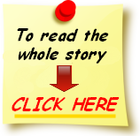 """Image of post-it note saying """" To read the whole story CLICK HERE"""""""