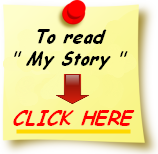 To read my story click here