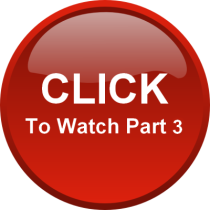 "An image of a big red button with ""CLICK to Watch Part 3"" written on it"