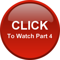 "An image of a big red button with ""CLICK to Watch Part 4"" written on it"