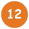 12 guidance rating