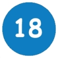 18 guidance rating