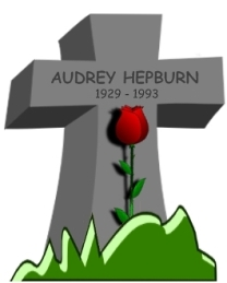 audrey-grave-new