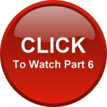 Click to watch part 6