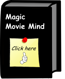 magic-movie-mind