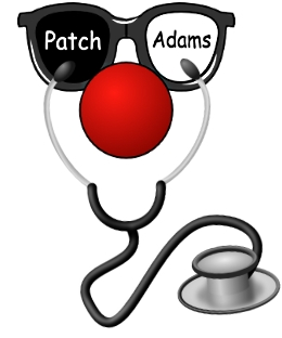 patch-adams-use